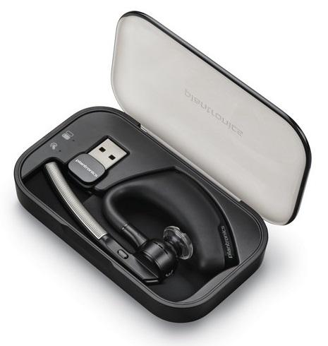 Headset Pantronics Voyager Legend Manos Libres Bluetooth