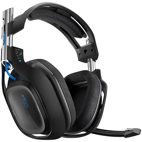 Astro A50 - Headset