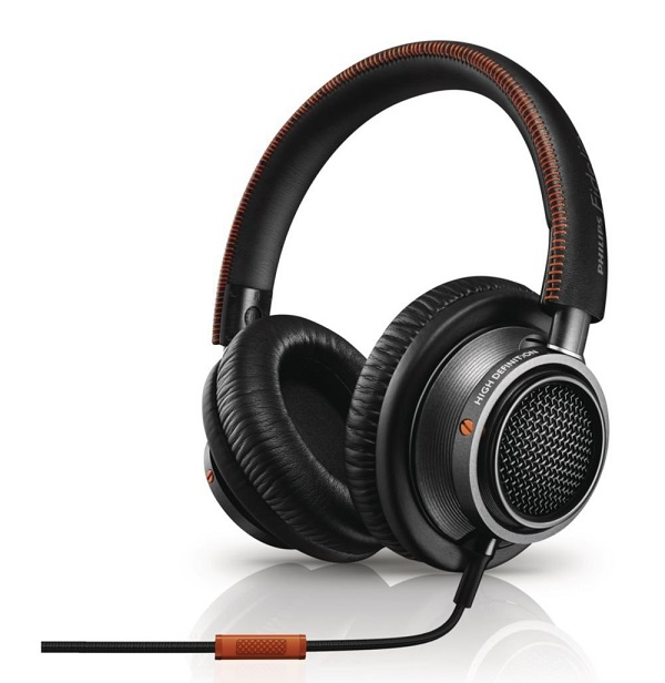 Auriculares Sony MDRZX600L